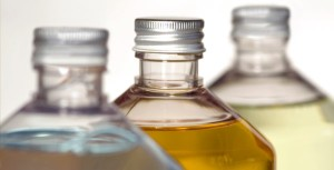 aceites-aromaterapia-stress