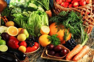 frutasyverduras