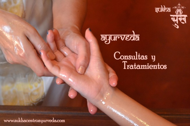 Ayurveda, una medicina natural y efectiva