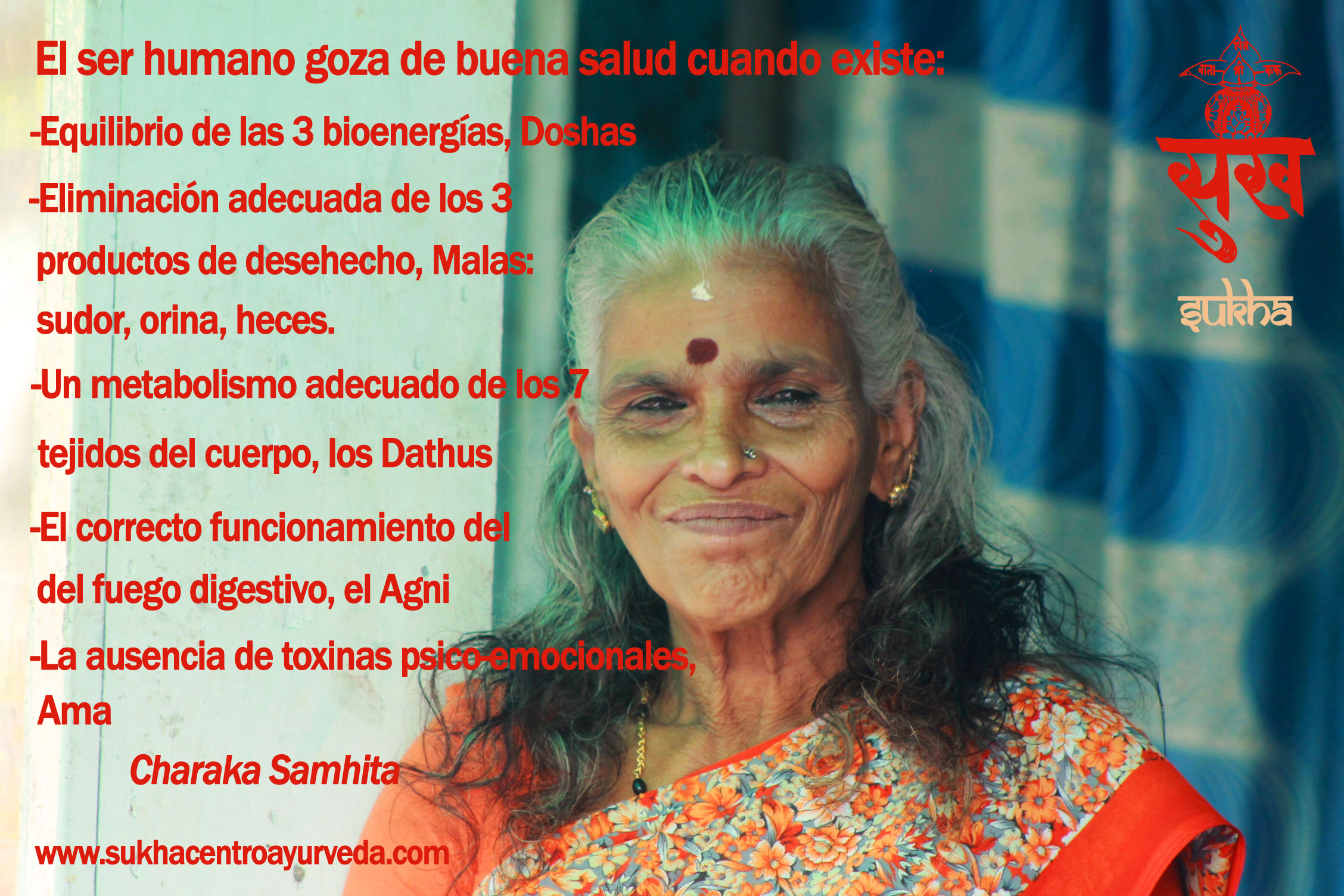 http://sukhacentroayurveda.files.wordpress.com/2014/04/characa-copia.jpg