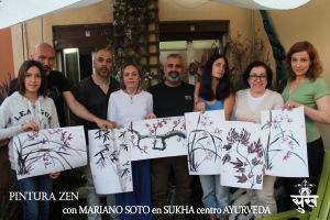 grupo pintura zen copia