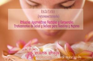 rasayana tratamientos belleza copia